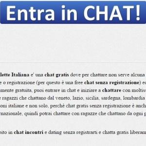 ChatCrazy